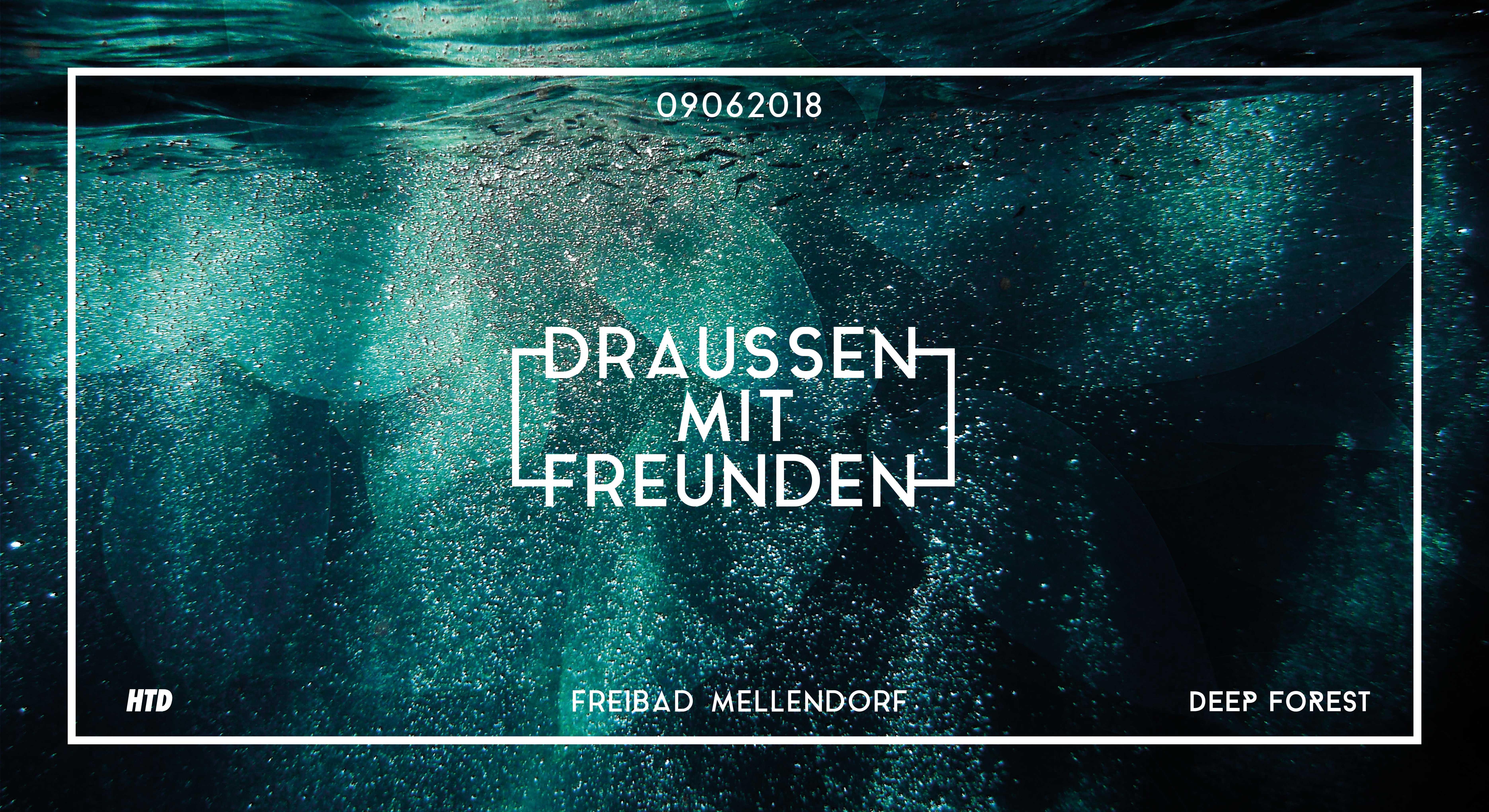 TITELBILD-FINAL__fb_klein-neu