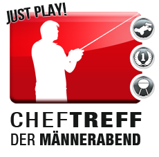 logo_maennerabend